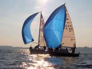 sailing-ships