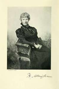 01-helen-allingham-photo-portrait