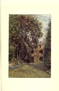 05-gimpse-of-farringford-from-the-upper-lawn