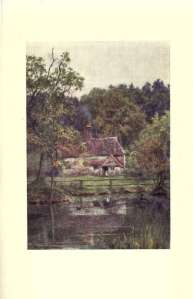 15-chase-cottage-and-pond