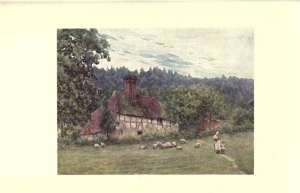 17-cottage-at-roundhurst