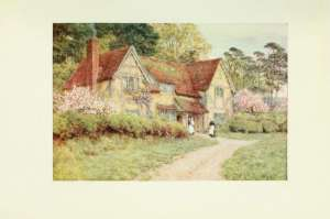 52-an-old-buckinghamshire-house