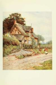 56-a-cheshire-cottage
