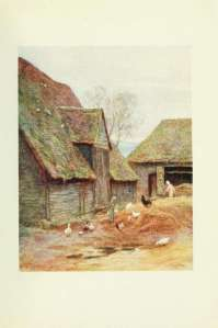 58-the-kentish-farmyard