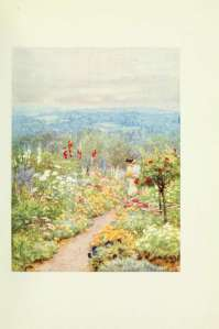 62-a-kentish-garden