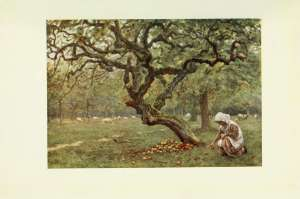 69-the-apple-orchard