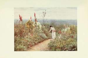 74-a-garden-in-october