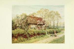 77-a-cottage-at-freshwater-gate