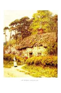 the-cottage-homes-of-england-helen-allingham-01