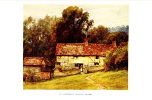 the-cottage-homes-of-england-helen-allingham-04