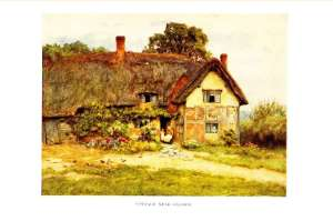 the-cottage-homes-of-england-helen-allingham-05