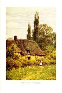 the-cottage-homes-of-england-helen-allingham-19