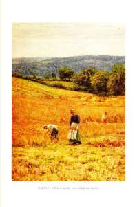 the-cottage-homes-of-england-helen-allingham-28
