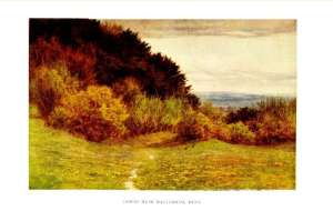 the-cottage-homes-of-england-helen-allingham-29