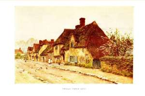 the-cottage-homes-of-england-helen-allingham-31