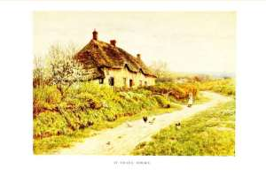 the-cottage-homes-of-england-helen-allingham-36