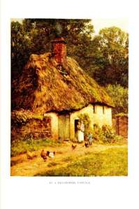 the-cottage-homes-of-england-helen-allingham-38