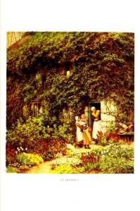 the-cottage-homes-of-england-helen-allingham-56