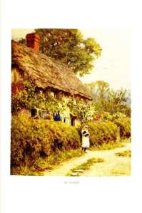 the-cottage-homes-of-england-helen-allingham-59