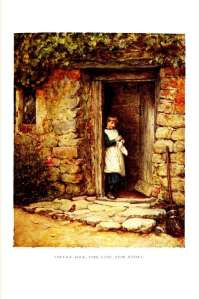 the-cottage-homes-of-england-helen-allingham-60