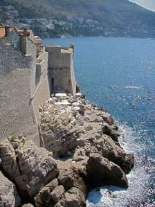 city-walls-of-dubrovnik