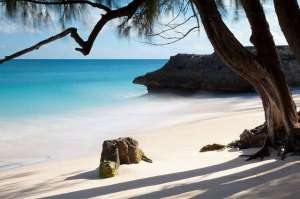 destination wedding barbados