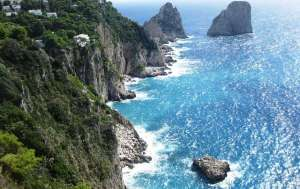 destination weddings in capri italy