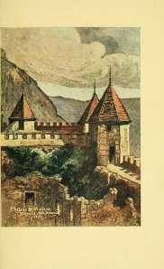 chateau-miolans