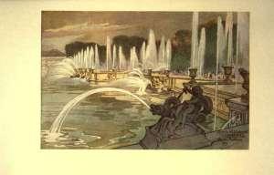 fontaine-de-neptune-versailles