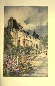 chateau-de-malmaison