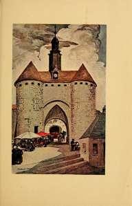 picture-of-mehun-sur-yevre