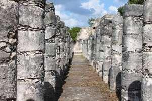 mexican-ruins