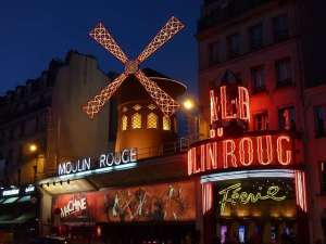 paris-moulin-rouge