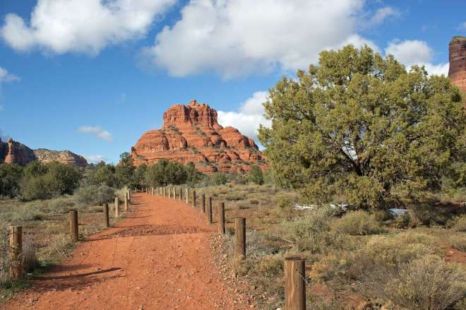 sedona-arizona-photos