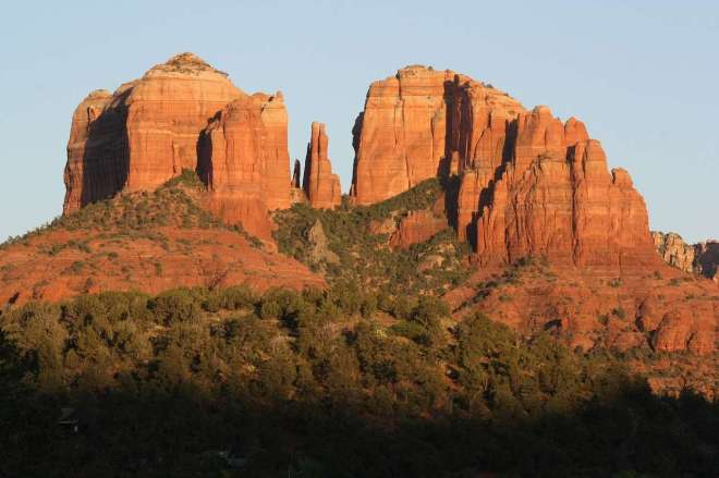 photos-of-sedona-az