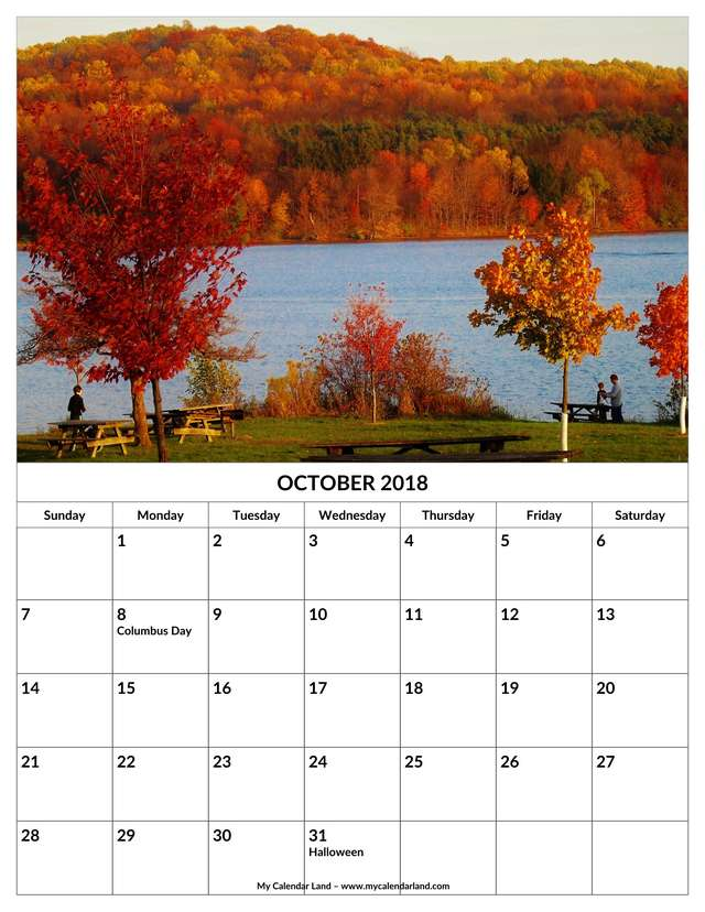 october-is-best-month-for-fall-change-of-colors-new-england