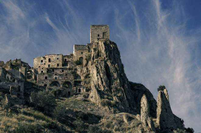 basilicata-towers