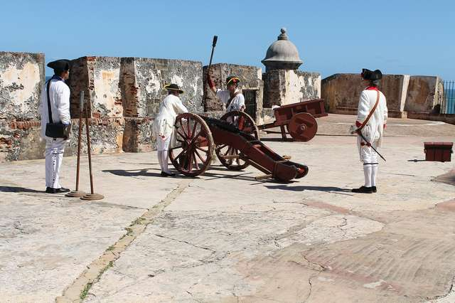 historic-sights-in-puerto-rico