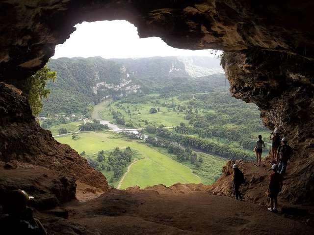 puerto-rico-cave-photo